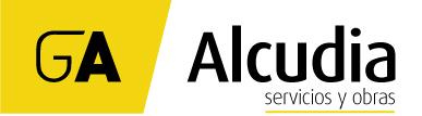 Grupo Alcudia